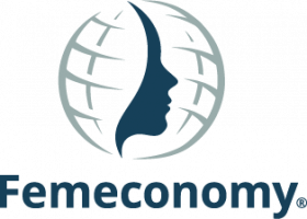 Femeconomy_logo-TM-for-Websites