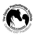 EPI logo EAP final
